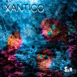 S&R – Xantico (2021)